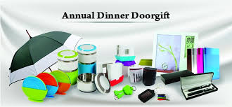 malaysia corporate gift premium gifts supplier twinlink
