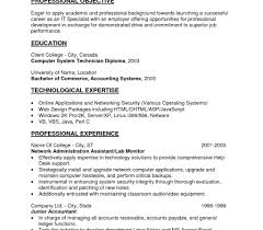 sle resume for accounts payable and receivable video poker resume slectivesctive customer service for sales awesome entry
