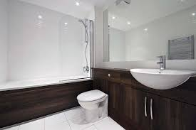 Fitted Bathroom Furniture Uk by Bathrooms Custom World Bedrooms