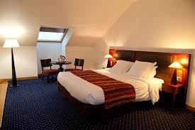 chambre hotes pornic chambre privilège photo de hôtel le mauritia pornic tripadvisor