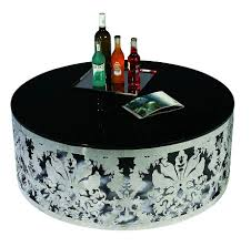 modern drink table modern coffee table vg02 contemporary
