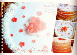 wedding cake surabaya 173 best liong cakes surabaya images on surabaya cake