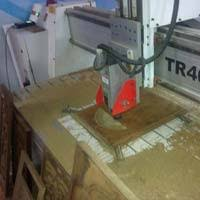 Cnc Wood Carving Machine India by Cnc Wood Carving Machine Manufacturers Suppliers U0026 Exporters In