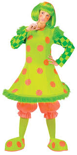 Clown Costumes Halloween 437 Clowns Images Clowns Clown Paintings