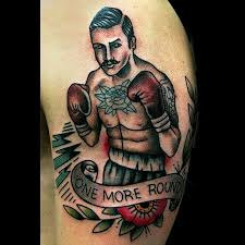 best 25 traditional tattoo boxer ideas on pinterest boxer