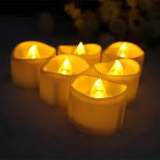 online get cheap decorating votive candles aliexpress com