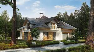 house design images uk standard designs green home builder