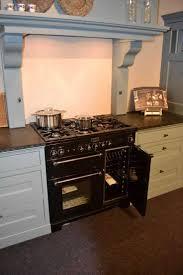 metro cuisine professionnelle metro cuisine professionnelle collection avec beau piano de cuisson