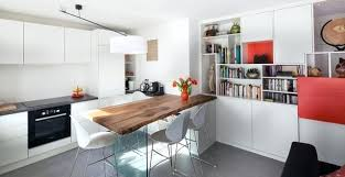 formation cuisine nantes decorateur interieur nantes decorateur interieur nantes bilife
