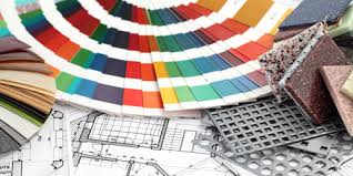 how to become and interior designer wonderful 9 becoming an gnscl