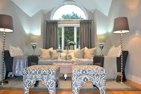 formal living room ideas modern formal living room design cheriedinoia com