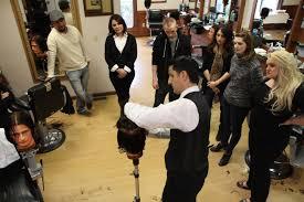 men u0027s hair cutting classes archives how to cut hair