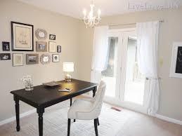 remodelaholic home office makeover
