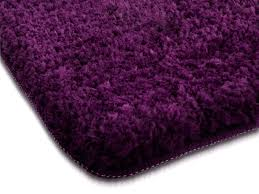 rubber backed bathroom mats new picture storage of rubber backed
