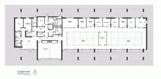 volunteer fire station floor plans fire station floor plans design carpet awsa