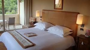 the margi hotel 408 our room picture of the margi vouliagmeni tripadvisor