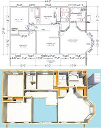 baby nursery house plans colonial colonial style house plan beds