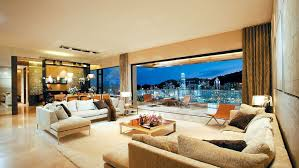 Inspiring Modern Interior Design  Best Ideas About Modern - Modern interior design of living room