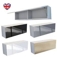 cheap kitchen wall cupboards uk kitchen wall cupboards for sale ebay