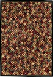 lovely design ideas shaw rug charming area rugsshaw rugs milleken