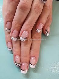 nail art flicks gallery nail art designs