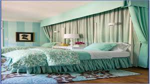 How To Decorate Our Home How To Decorate A Small House With No Money Our Bedroom Give Your