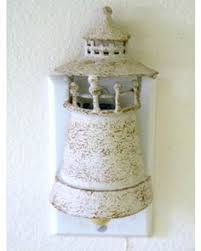 starfish wooden lighthouse nautical themed rooms lighthouse home