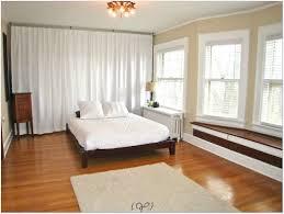 Bedroom Floor 30 Wood Flooring Ideas And Trends For Your Stunning Bedroom