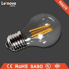 e14 gu10 led bulb 800 lumen 0 5w led bulb e10 buy led bulb e10
