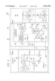 reversible dc motor speed control pwm controller youtube wiring