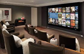 Home Theater Design Ideas Categories Home Design And Home - Home cinema design