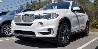 bmw jeep 2015 2015 bmw x7 news reviews msrp ratings with amazing images