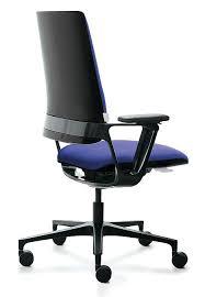 le bureau design 19 best sièges de bureaux images on bureau design