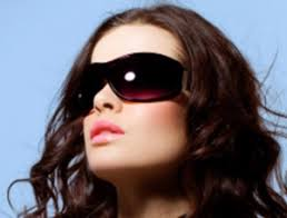 Cool Girl Sunglasses