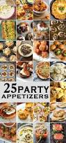 121 best images about holiday recipes and inspiration on pinterest