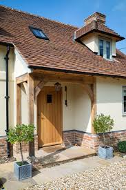 best 25 bungalow extensions ideas on pinterest dormer bungalow