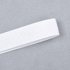 3 grosgrain ribbon 3 8 inch grosgrain ribbon product 3 8 inch grosgrain ribbon price
