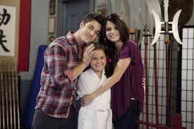 interesting wizards of waverly place bedroom for wizards of