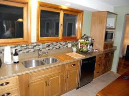 discount kitchen cabinets massachusetts discount kitchen cabinets massachusetts medium size of kitchen