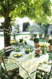 643 best al fresco dining images on pinterest outdoor dining