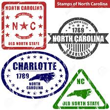 Central Michigan University Map Map Of North Carolina State Map Of Usa Northeastern United States