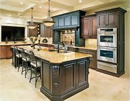 Kitchen Cabinet Rails Kitchen Cabinet Rails Photos Drawer Slides - Kitchen cabinet rails