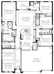Standard Pacific Floor Plans | featured floorplan standard pacific homes chelsea crown watergrass
