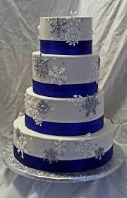 wedding cake royal blue wedding cake wedding cakes blue wedding cake beautiful royal blue
