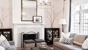 modern light fixtures for living room living room lighting light fixtures for living room ecoexperienciaselsalvador