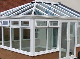 roof wonderful replace polycarbonate conservatory roof with