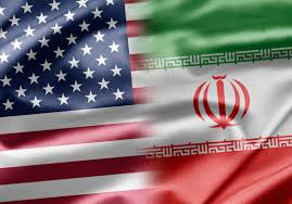 National Flag Iran The Real Iran Most Iranians Are Reformists Who Seek Good