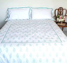 custom printed duvet covers uk block printed duvet cover uk custom printed duvet covers nz nina