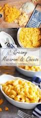 ina garten mac and cheese recipe creamy macaroni and cheese the pkp way