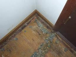 How To Clean Film Off Laminate Flooring Floor Design How To Film Off Laminate Flooring Titandish
